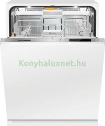 Miele G 6995 SCVi XXL K2O