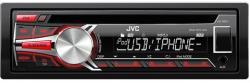 JVC KD-R651E