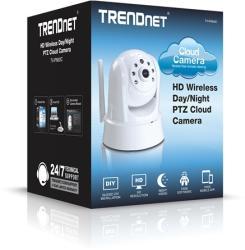 TRENDnet TV-IP862IC