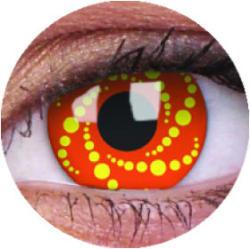 Colourvue Crazy Energia (2db) - 3 havi