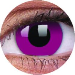 Colourvue Crazy Lila (2db) - 3 havi