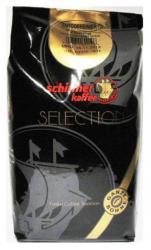 Schirmer Selection, szemes, 1kg - koffeinmentes