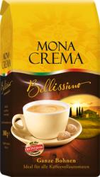 Mona Crema Bellissimo, szemes, 1kg
