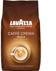 LAVAZZA Caffé Crema Dolce, szemes, 1kg