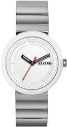 Zoom ZM.3786M