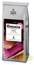 Douwe Egberts Omnia Reserve Hulia Colombia, szemes, 1kg
