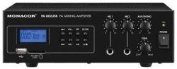 IMG Stage Line PA-802USB
