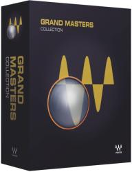 Waves Grand Masters Collection Native