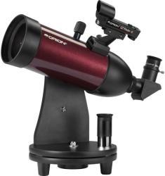 Orion Dobson AP 80/350 GoScope DOB