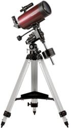 Orion Maksutov MC 127/1540 Starmax EQ-3