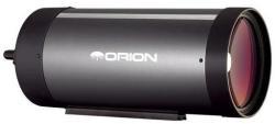 Orion Maksutov MC 180/2700 OTA