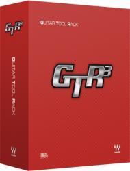 Waves GTR TDM (Software Only)