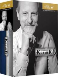 Waves Eddie Kramer Collection Native Bundle