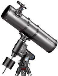 Orion N 203/1000 Atlas EQ-6 GoTo