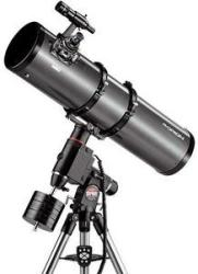 Orion N 203/1000 Sirius HEQ-5 GoTo