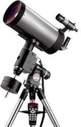Orion Maksutov MC 180/2700 Sirius HEQ-5 GoTo