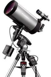 Orion Maksutov MC 180/2700 SkyView Pro EQ-5 GoTo