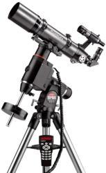 Orion AP 80/600 ED Sirius HEQ-5 GoTo