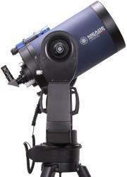 Meade ACF-SC 254/2500 10 UHTC LX200 GoTo