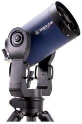 Meade ACF-SC 305/3000 12 UHTC LX200 GoTo