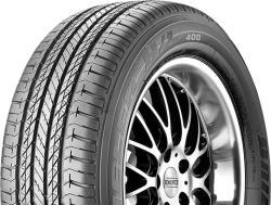 Bridgestone Dueler H/L 400 225/55 R18 98V