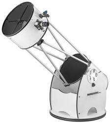 Meade Dobson N 406/1829 16 LightBridge Deluxe