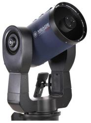 Meade ACF-SC 203/2000 8 UHTC LX200 GoTo