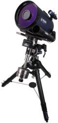 Meade ACF-SC 254/2032 Starlock LX850