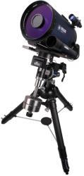 Meade ACF-SC 305/2440 Starlock LX850