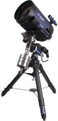 Meade ACF-SC 356/2848 Starlock LX850
