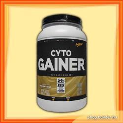 Cytosport Cyto Gainer - 1500g