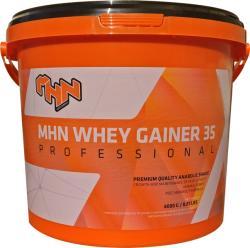 MHN Sport Whey Gainer 35 - 4000g