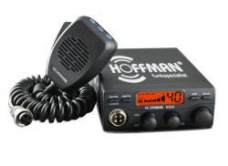 Hoffman H226 Statie radio