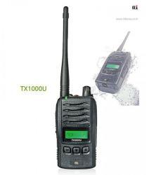 TTi TX1000U