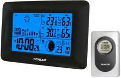 Sencor SWS 51