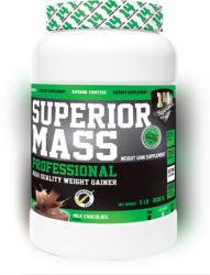 Superior 14 Superior Mass Professional - 4550g