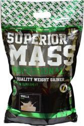 Superior 14 Superior Mass Professional - 6800g