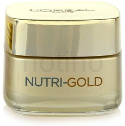 L'Oréal Nutri-Gold Nappali Krém 50ml