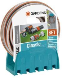 "GARDENA Classic 20m 1/2"" Set (18005)"