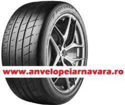 Bridgestone Potenza S007 RFT 255/35 R20 93Y