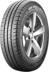Michelin Agilis 215/60 R17C 109T