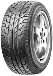 Tigar Syneris XL 195/50 R16 88V