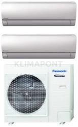 Panasonic CS-XE7QKEW / CU-2E15PBE