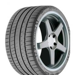 Michelin Pilot Super Sport XL 265/30 R21 102Y