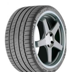Michelin Pilot Super Sport XL 265/30 R21 102Y