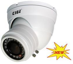 CIGE DIS-916VF-E