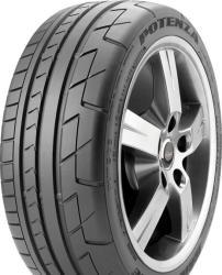Bridgestone Potenza S007 XL 305/30 R20 103Y