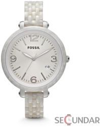 Fossil JR1407