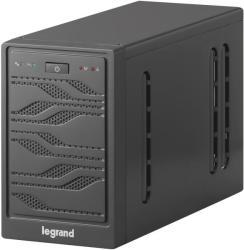 Legrand NIKY 1500VA IEC USB (310005)
