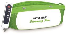 Vivamax Slimming Pro (GYVMA)